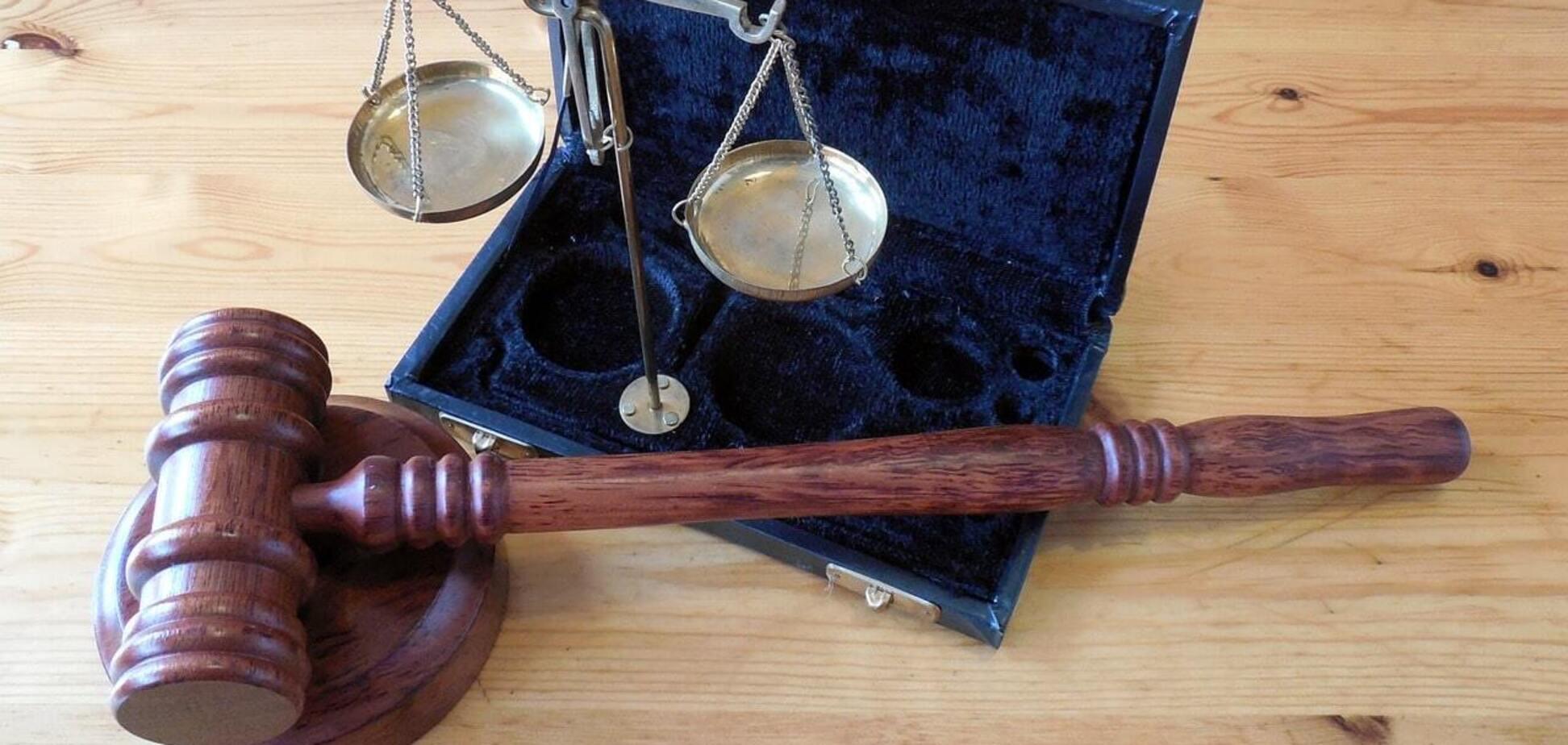 Северный апелляционный хозяйственный суд безосновательно обвинили в незаконном решении по коммунальному имуществу
