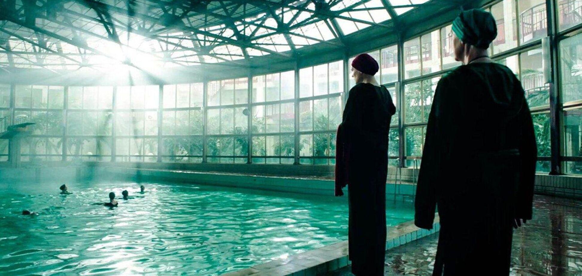 Український фільм 'Сторонній' став одним із найкращих жахів 2020 року