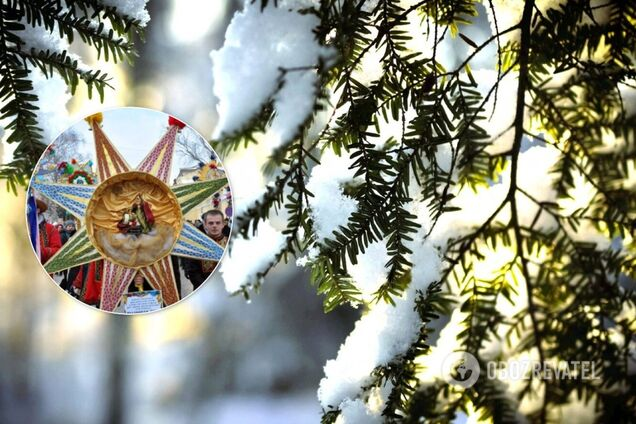 13 січня: яке свято відзначають, прикмети на Старий Новий рік та іменинники