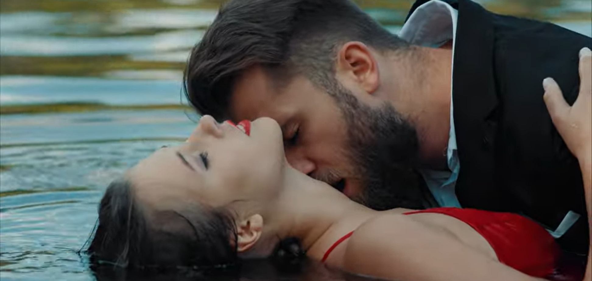 Украинский фильм 'Если было завтра' получил престижную награду в Испании