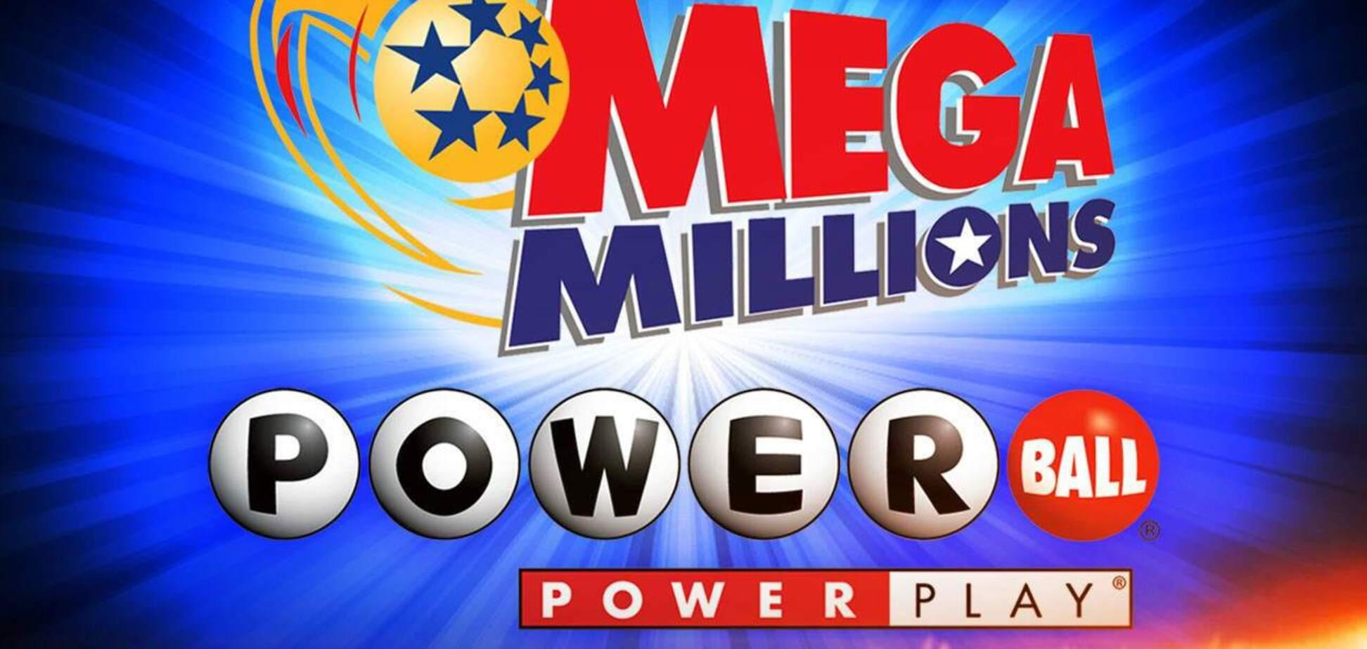 Як виграти $1,1 млрд в американських лотереях з України