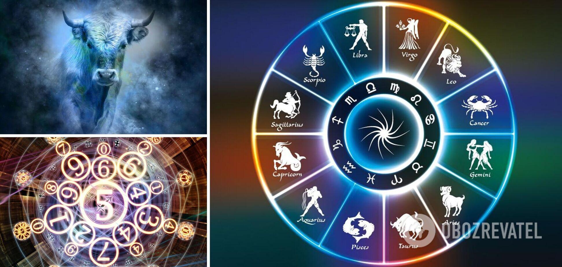Що чекати знакам зодіаку на 2021 рік: прогноз від астрологині й нумерологині