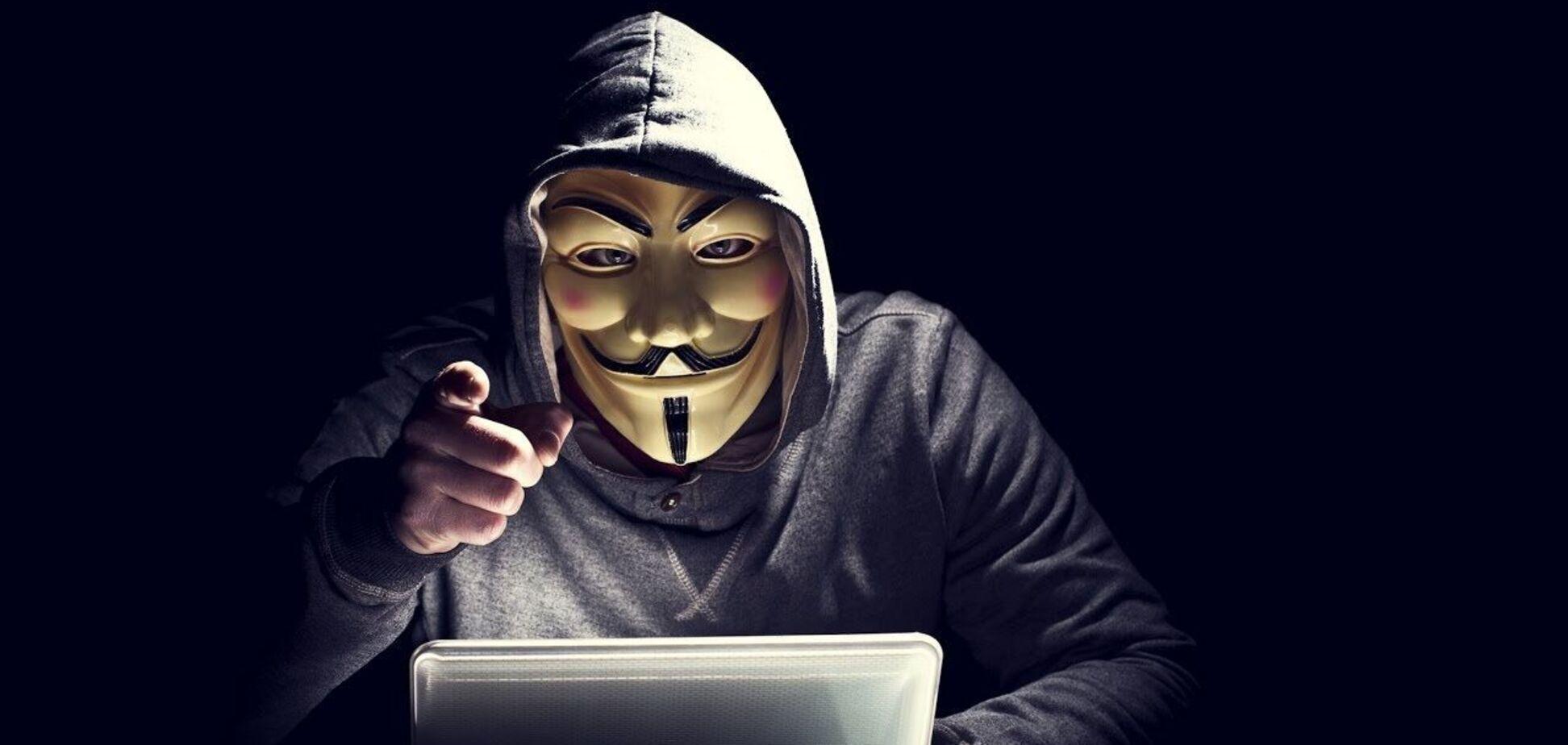 Хакер зламав компанію з виробництва секс-іграшок і почав шантажувати клієнтів. Подробиці