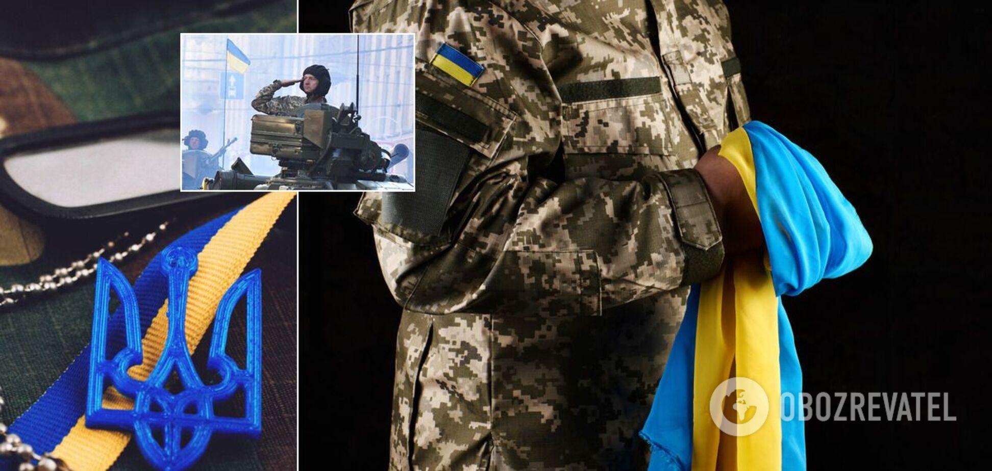 Сомалийские пираты киевского 'Острова'