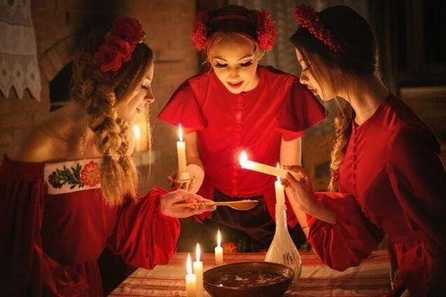 Ворожіння на Старий Новий рік: топ-5 популярних способів