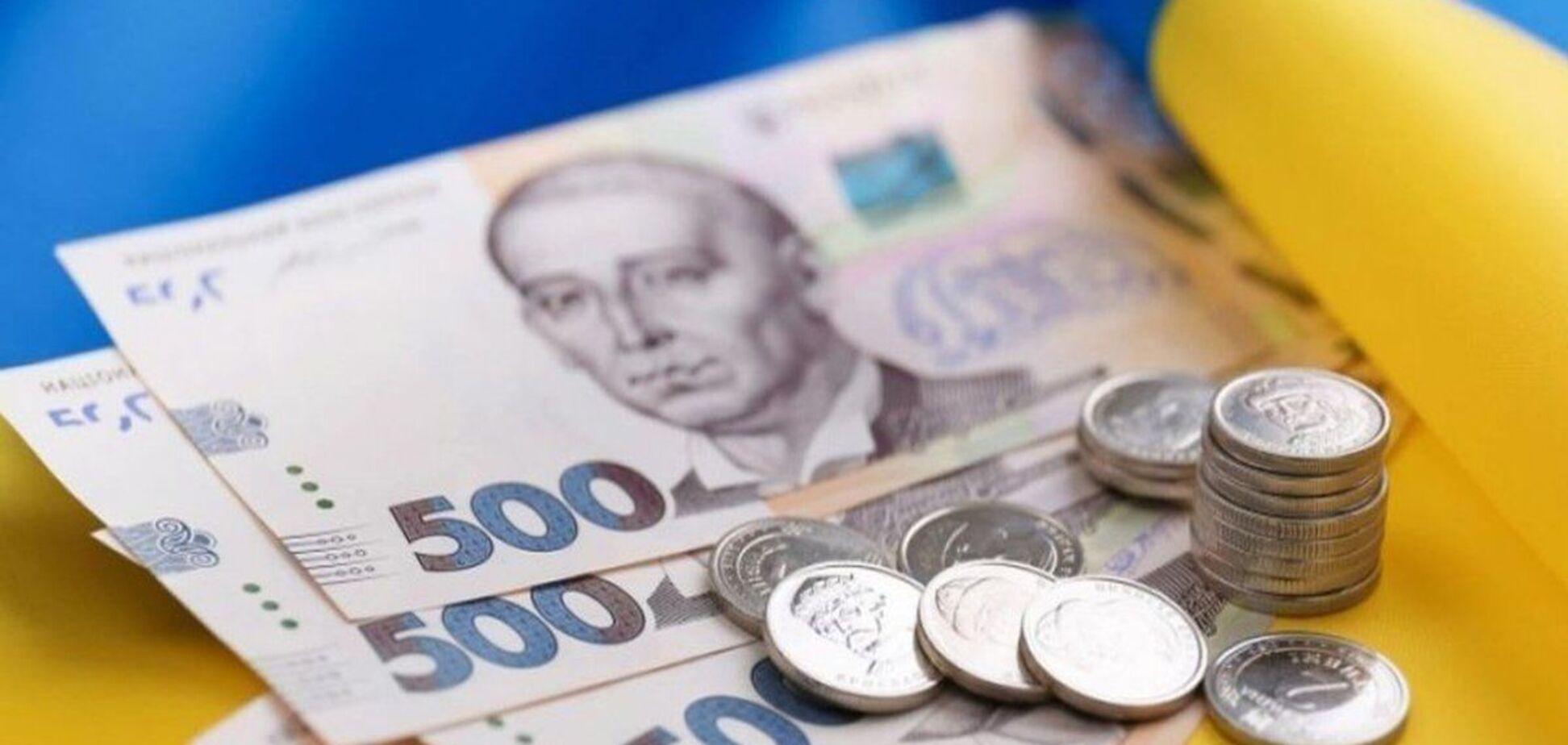 'Європейська Солідарність' закликала збільшити витрати на субсидії на 7 млрд грн