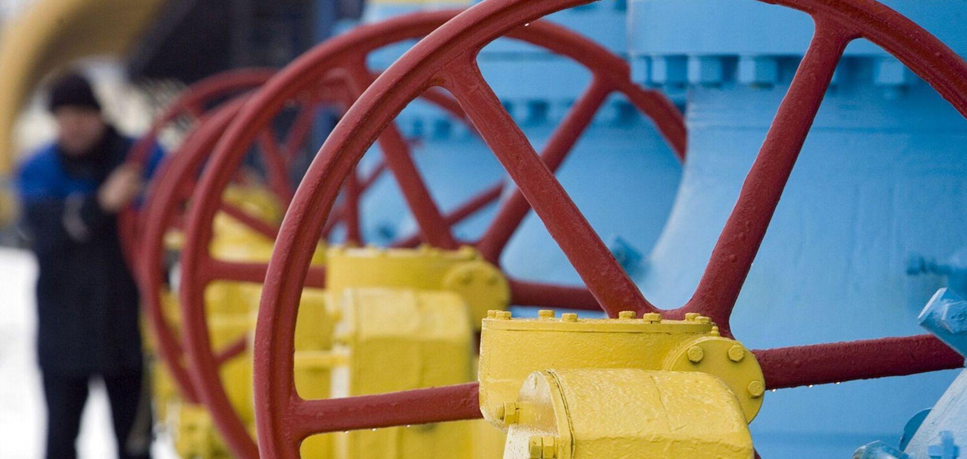 Дешевый газ из мышеловки: Кремль ничего не делает просто так