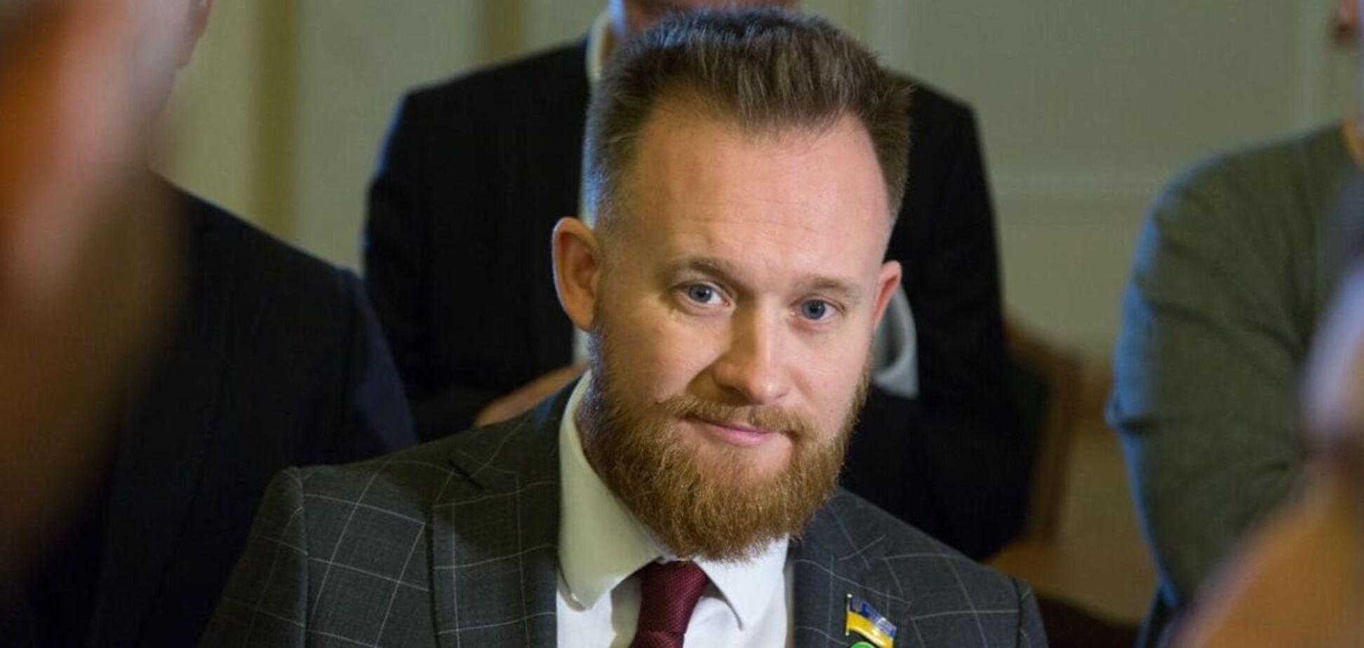 Юрий Камельчук спрогнозировал возможный конфликт между Украиной и МВФ
