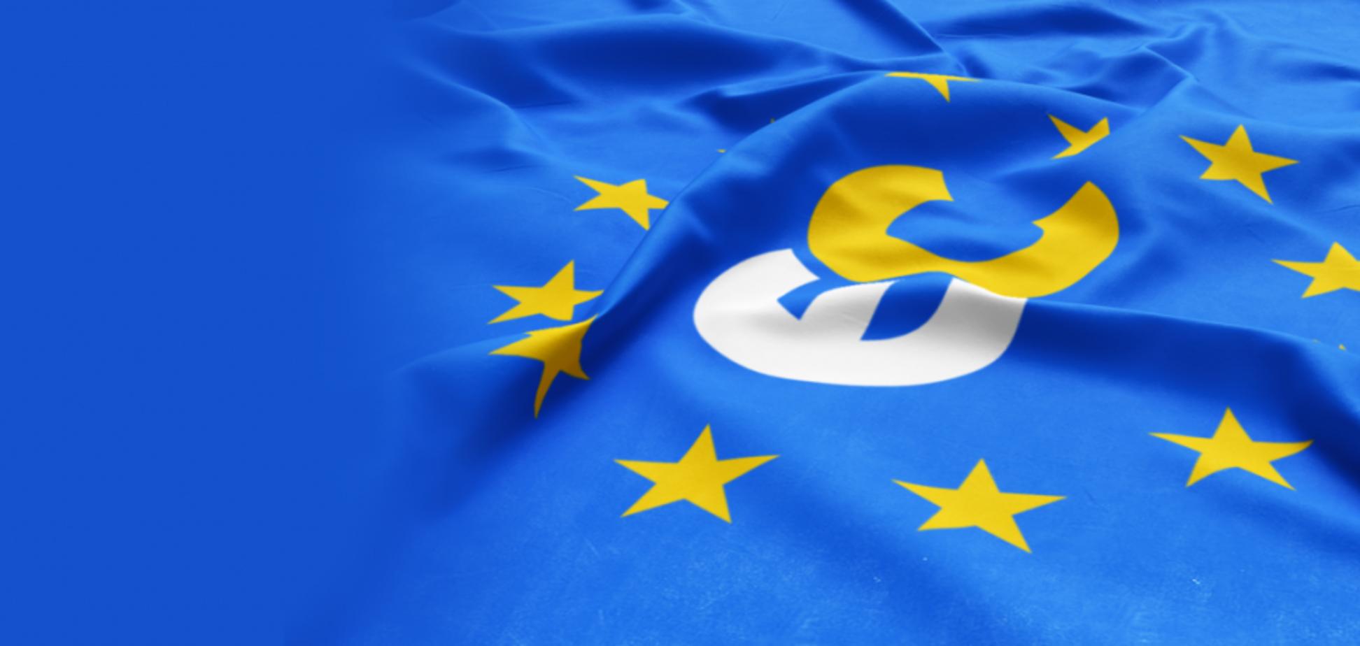 'Европейская солидарность'