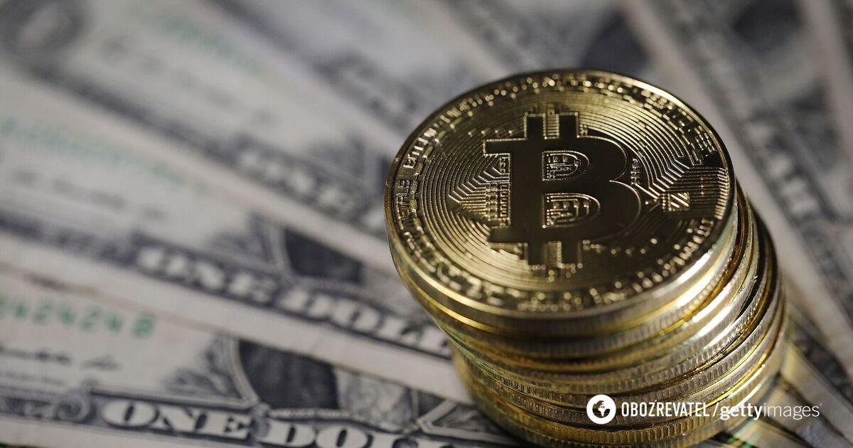 новая криптовалюта купить за биткоин в этом месяце 2021