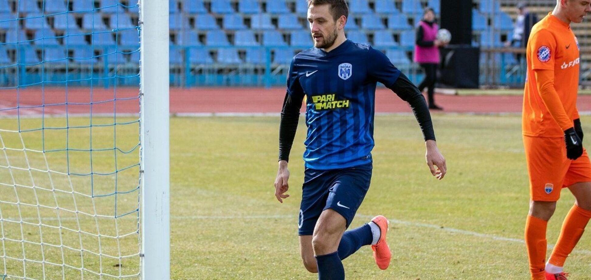 Андрей Тотовицкий