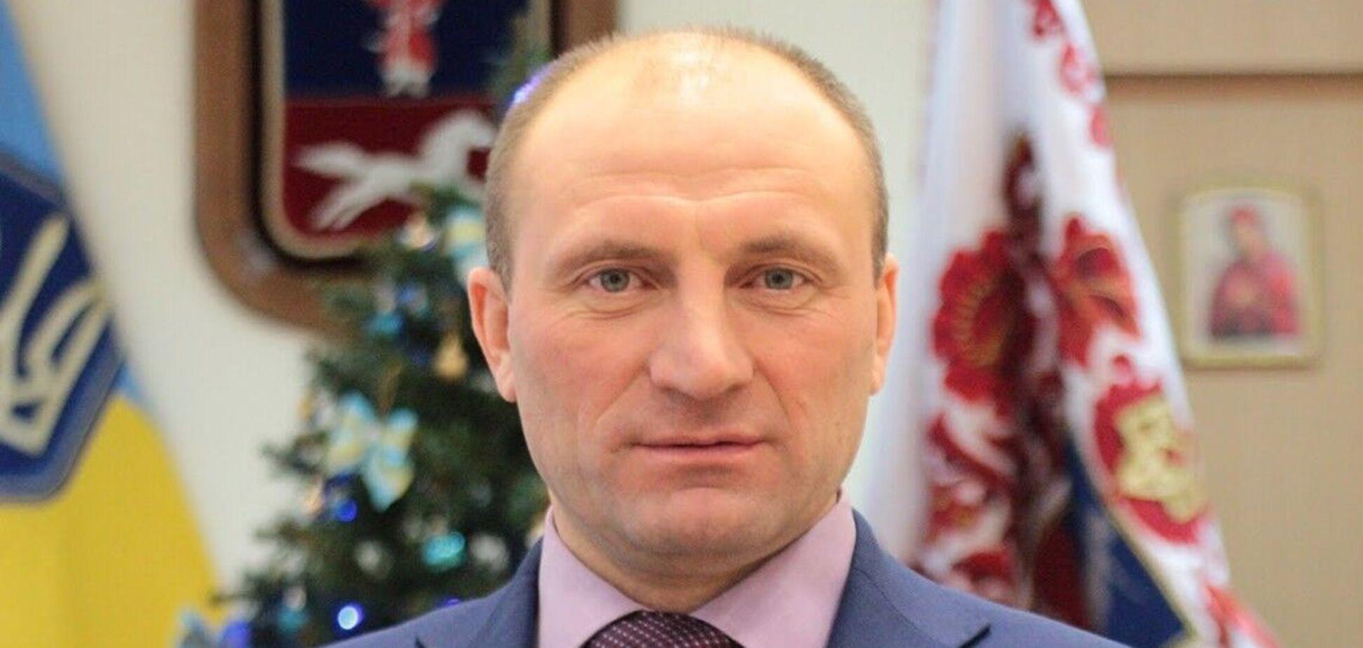 Бондаренко може отримати 400% премій