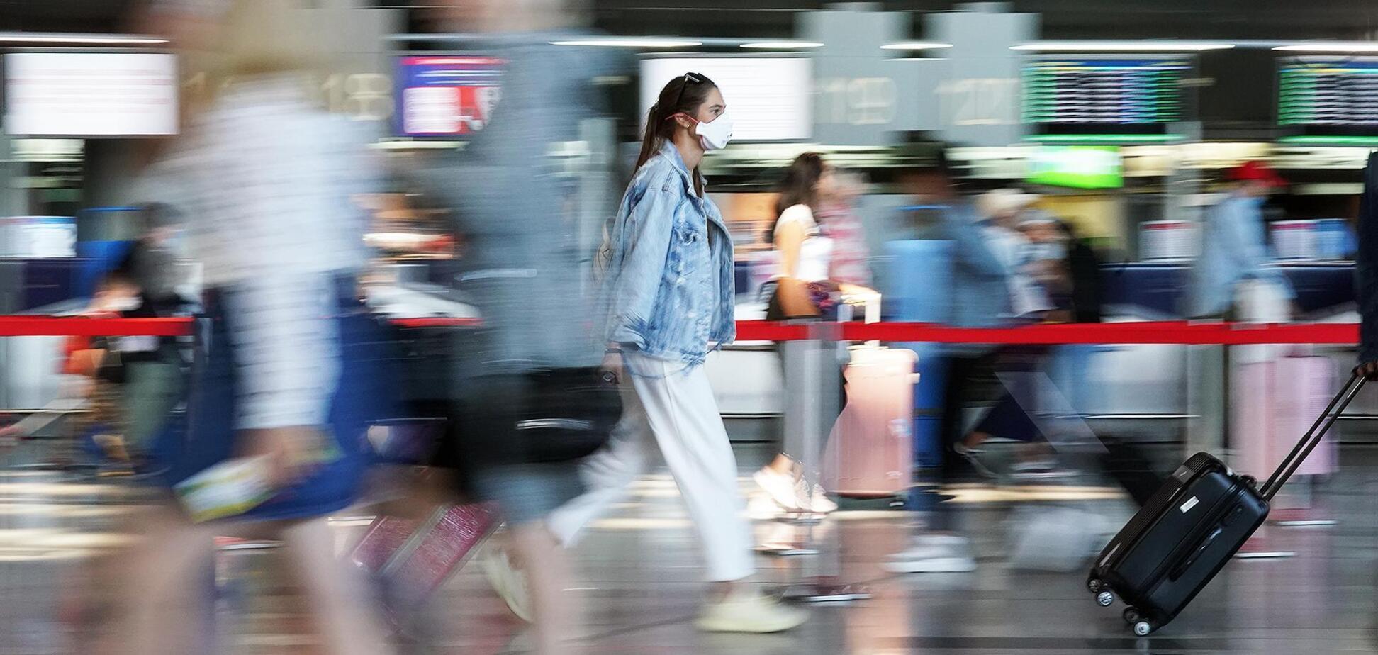 Можно ли избежать самоизоляции после возвращения из-за границы