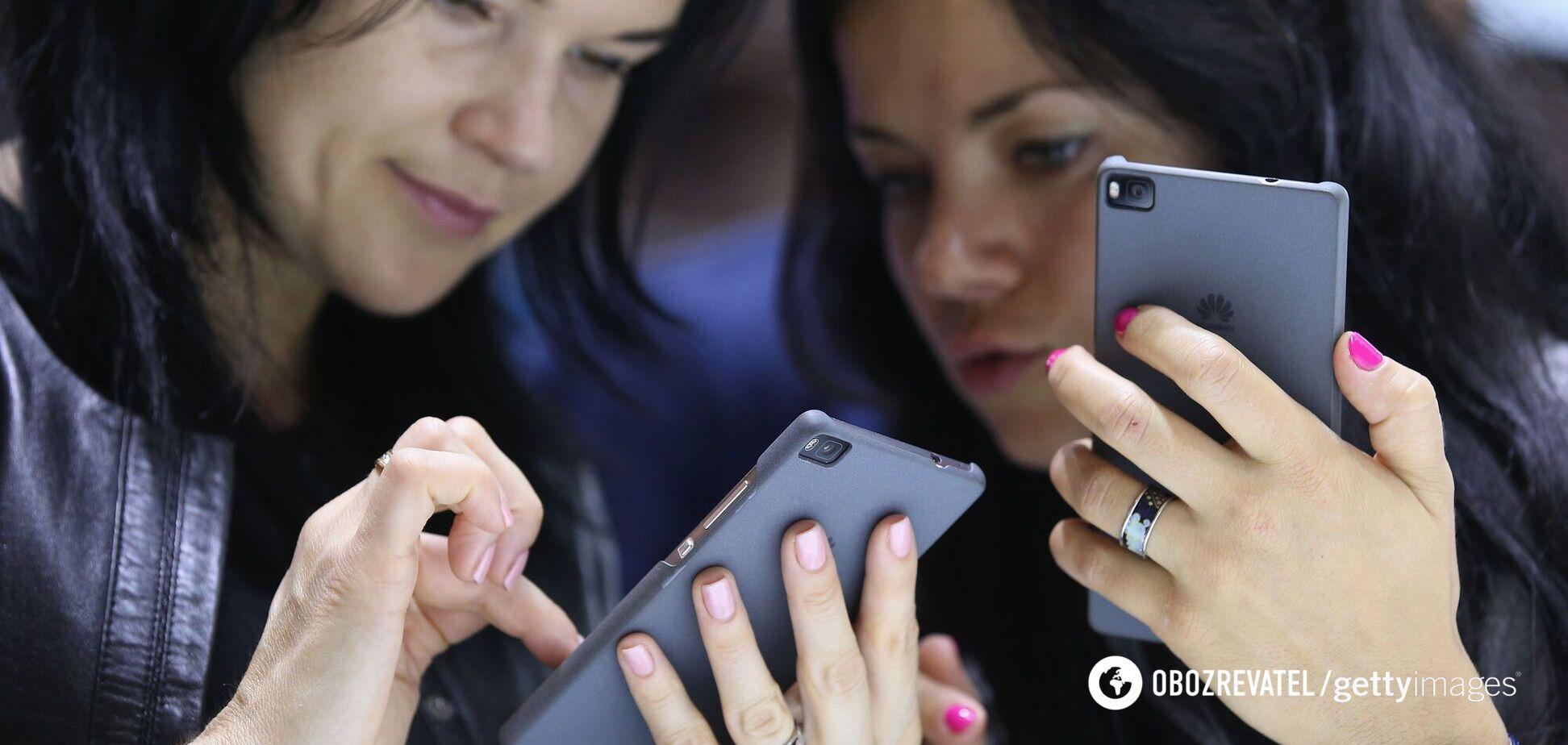 Придумано корисне застосування старим смартфонам