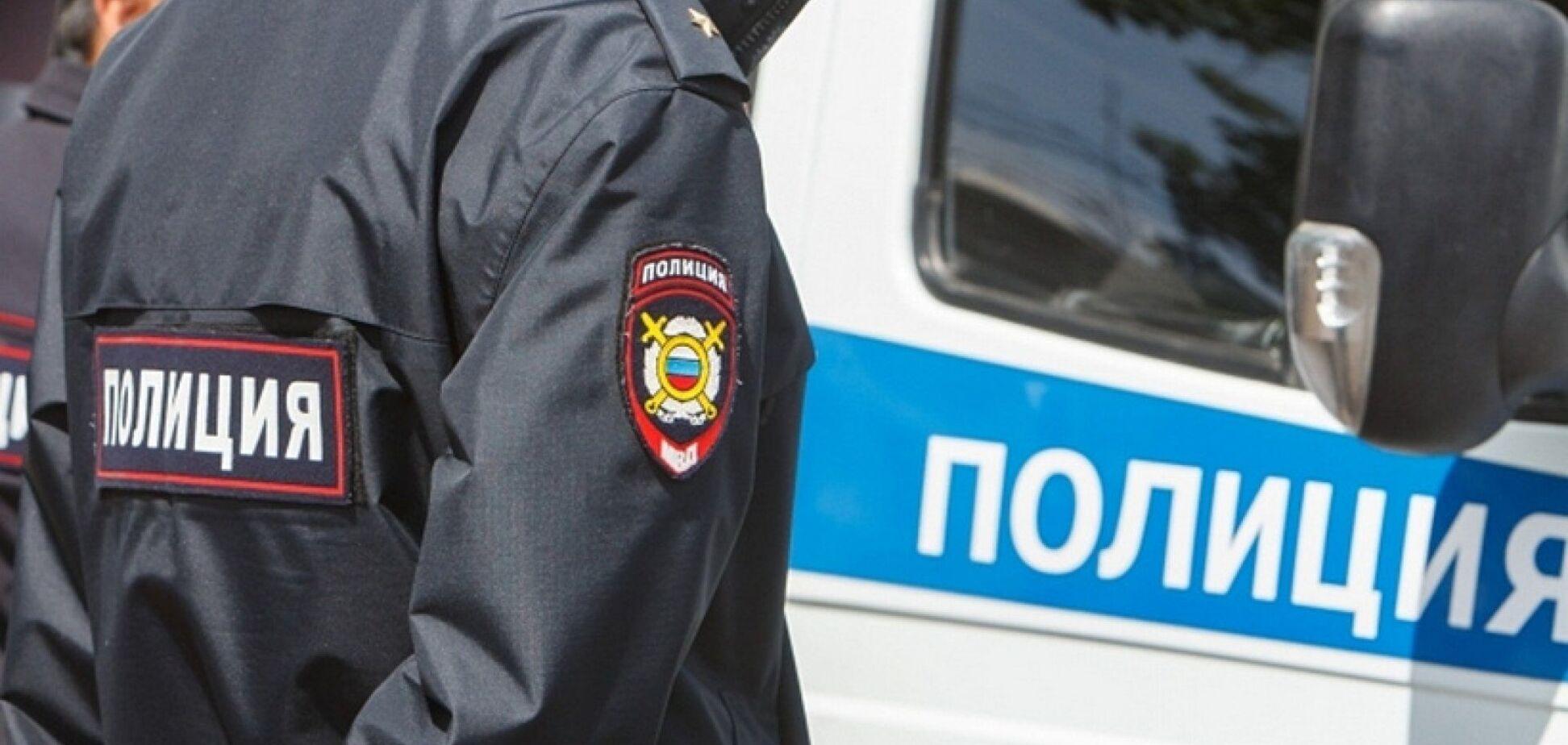 В России пенсионерка 20 лет жила со скелетом сына, а тело сожителя выбросила на улицу