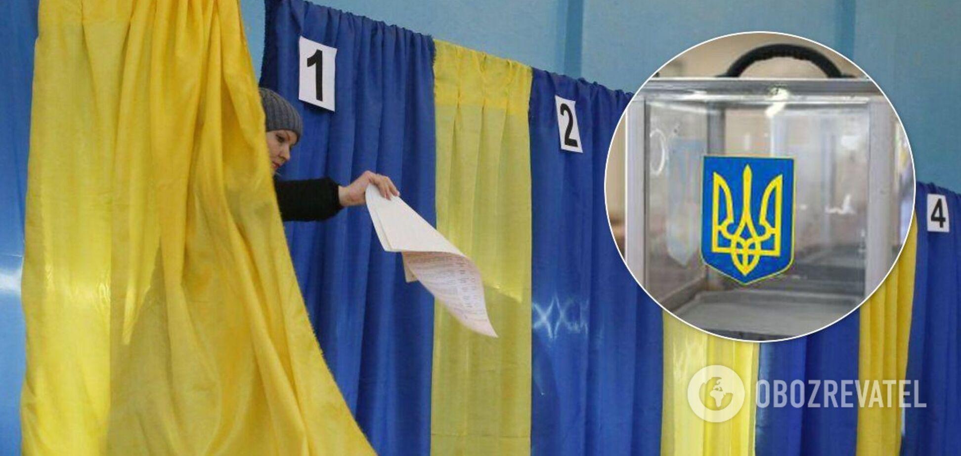 Референдум як граната в руках популістів і невігласів
