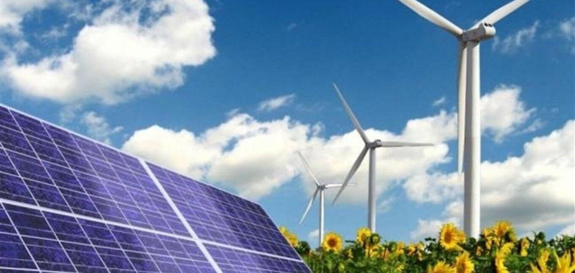 Украина пошла против ЕС, остановив выплату долгов за 'зеленую' энергию, – Гончаренко
