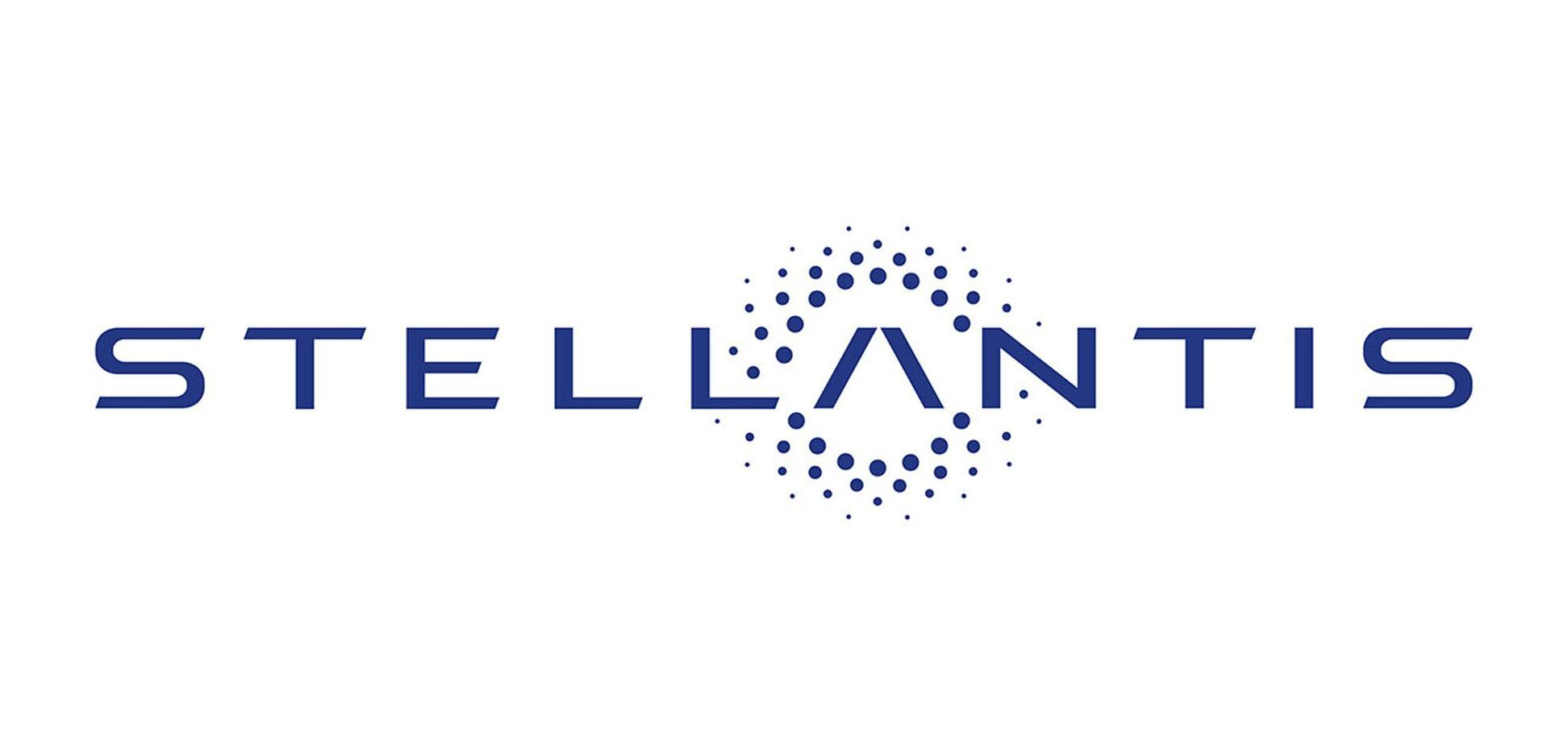 В мире появился новый автомобильный гигант Stellantis