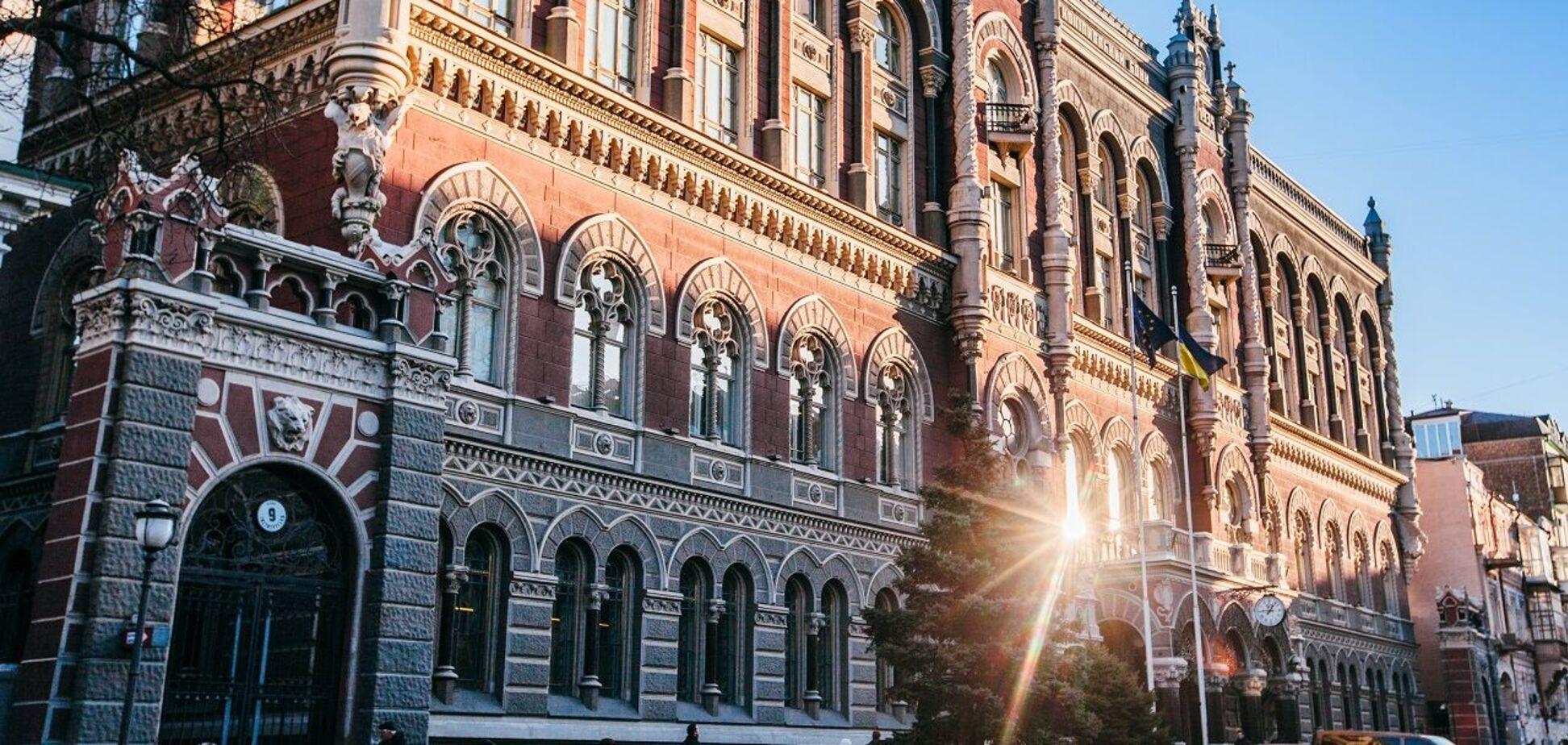 Рожкова и Сологуб объявили войну НБУ и продолжают эксперименты над банковской системой
