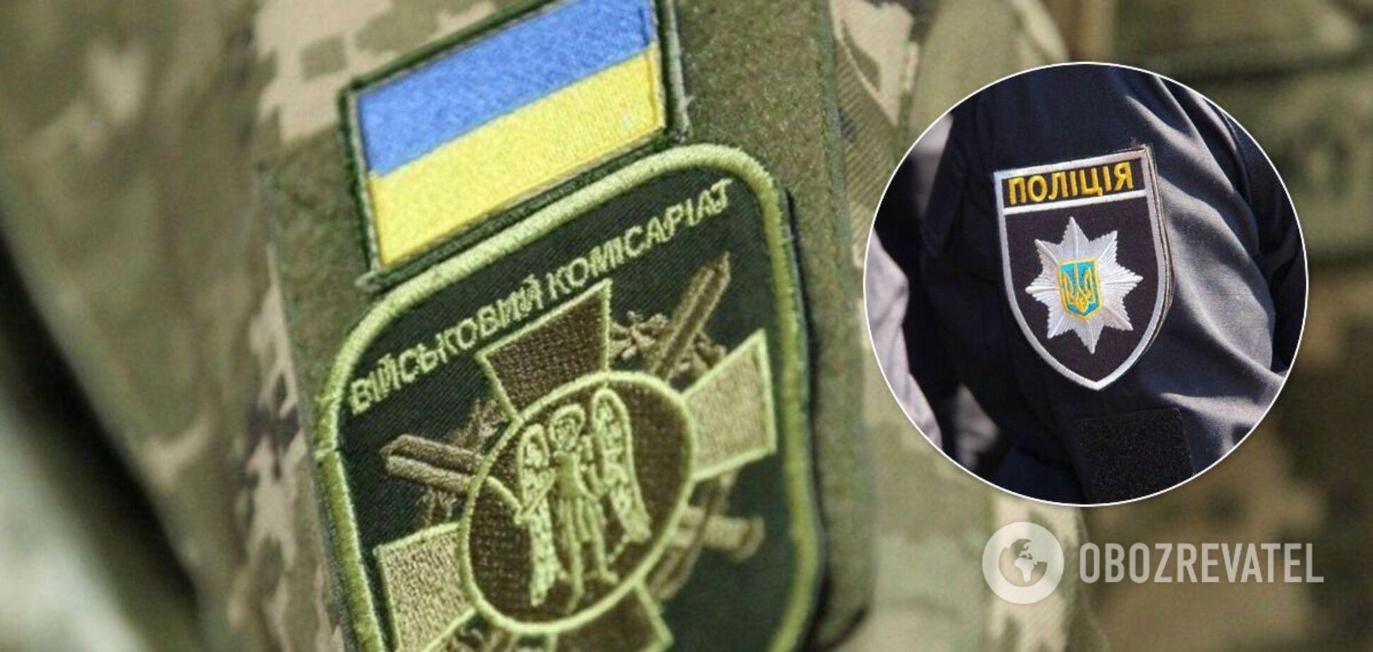 В Одесі військовий помер після побиття у частині – ЗМІ