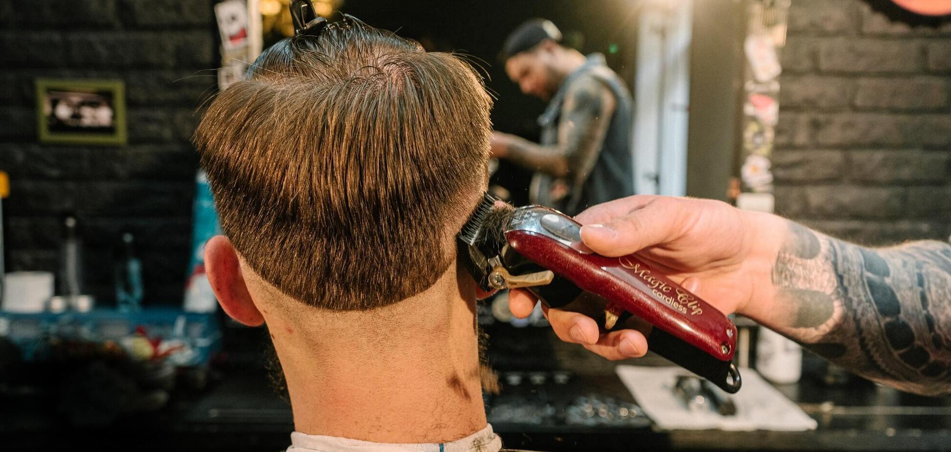 Тренды окрашивания волос 2021