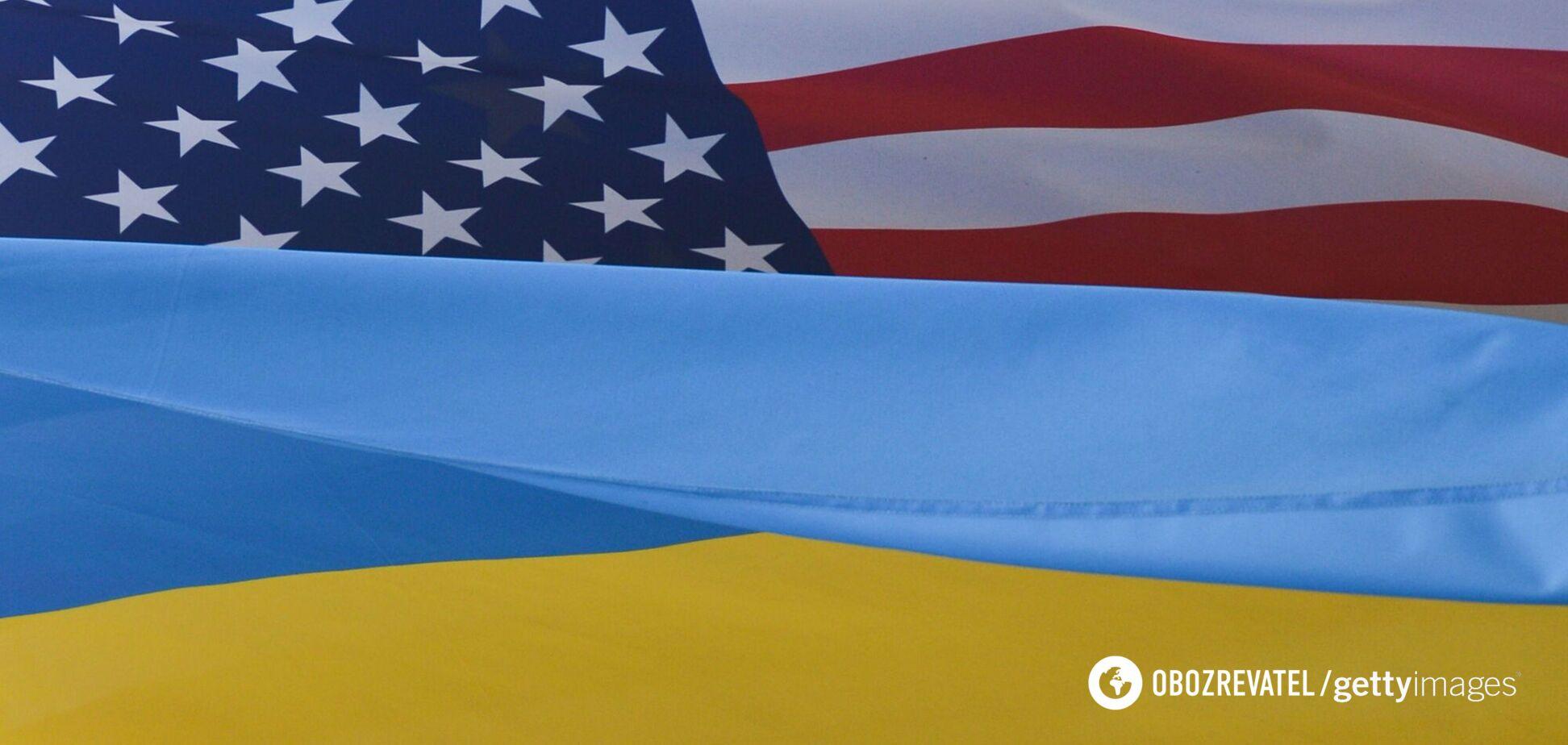США ввели санкции против украинской компании: в чем обвиняют