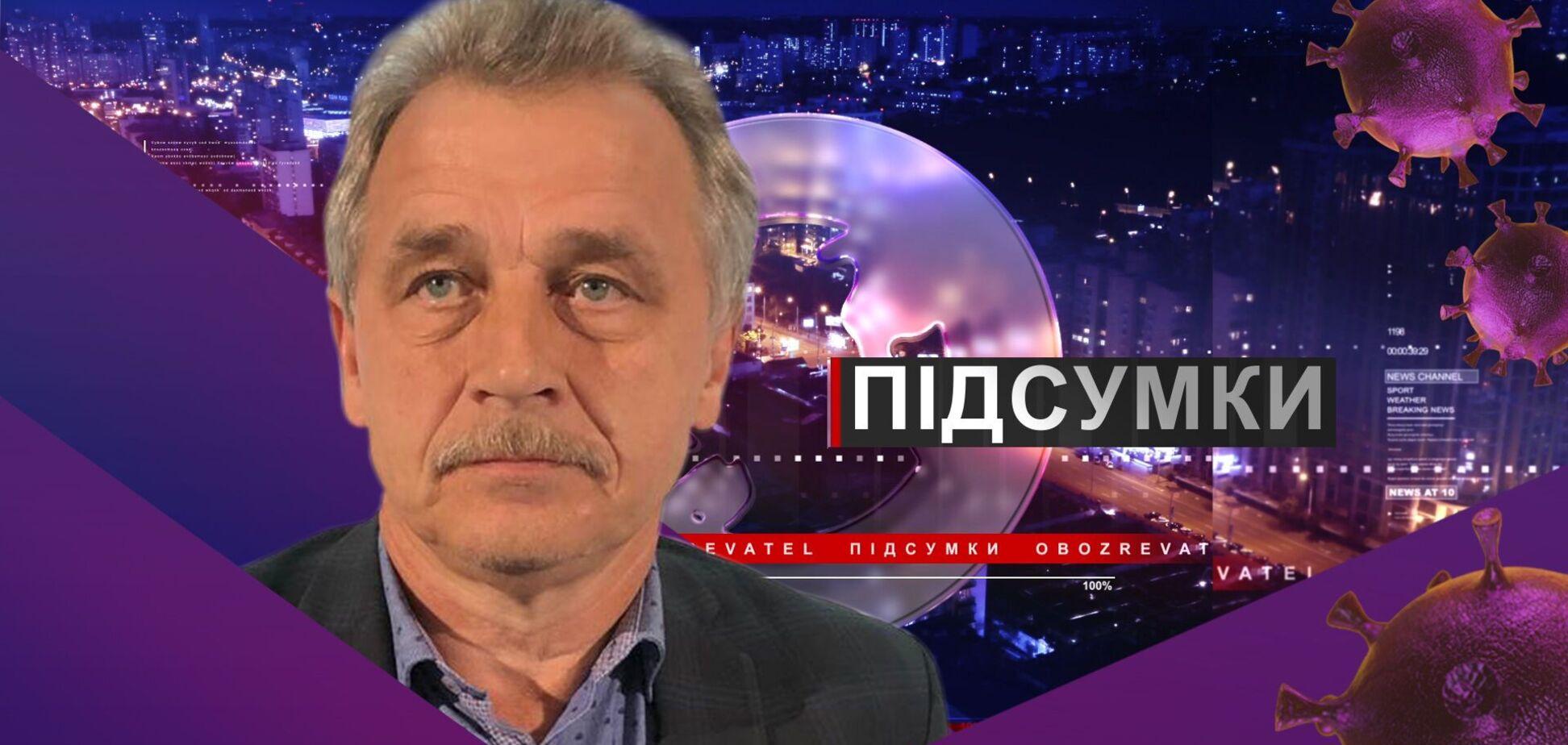 Тихановская хочет вернуться в Беларусь, – оппозиционер Лебедько