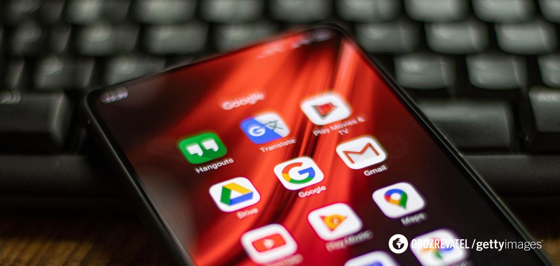 Названо найкращі смартфони з Китаю