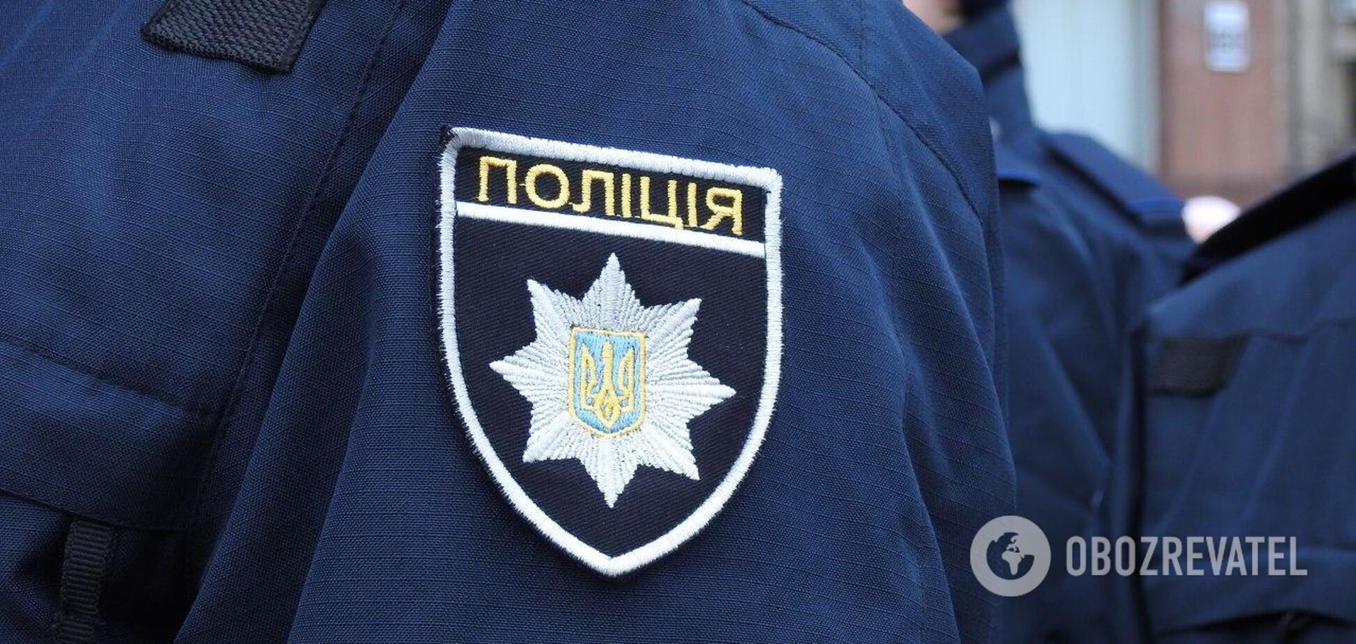 Киевлянину избрали меру пресечения в виде содержания под стражей