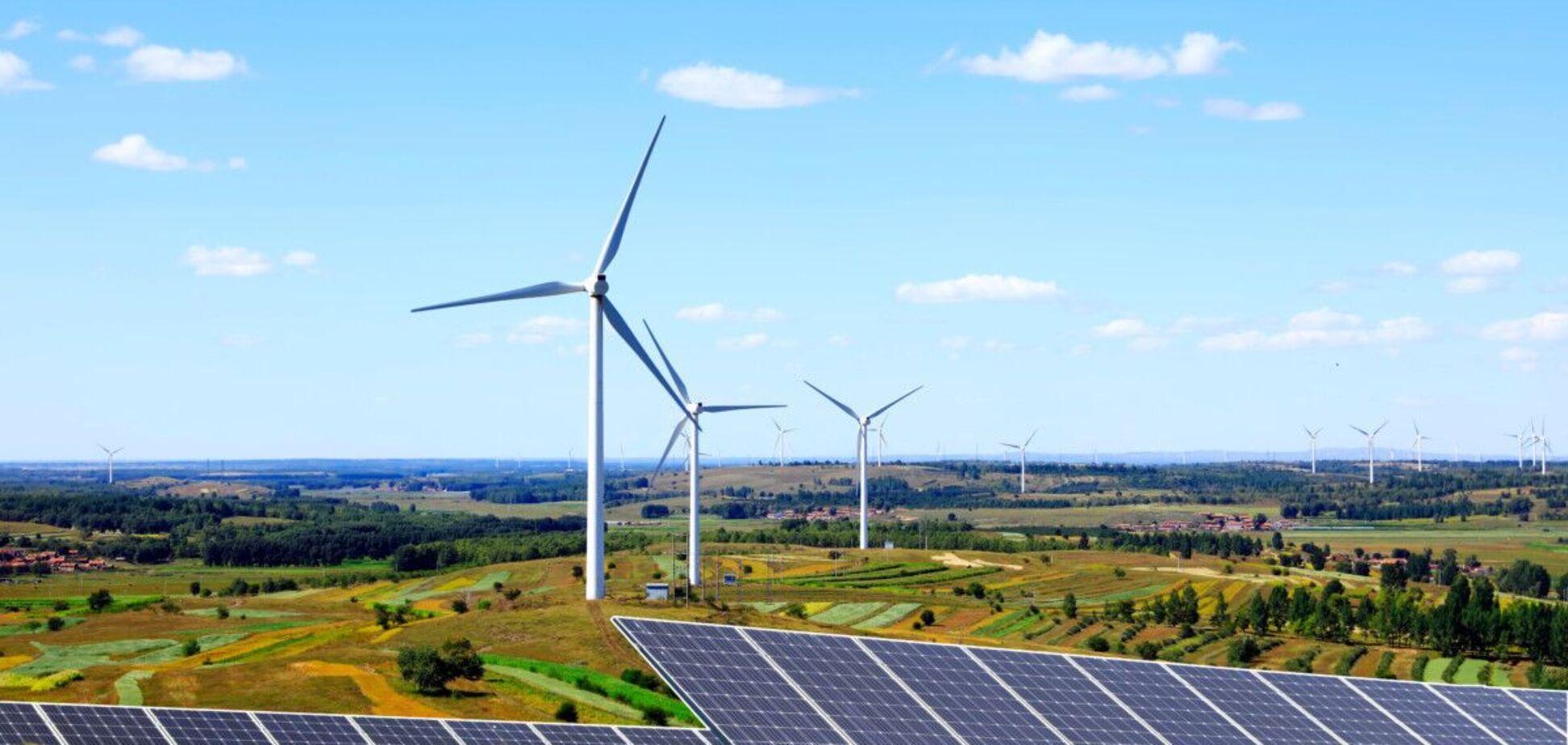 'Зелені' інвестори стурбовані низьким рівнем сплати боргів Кабміном, – Козакевич