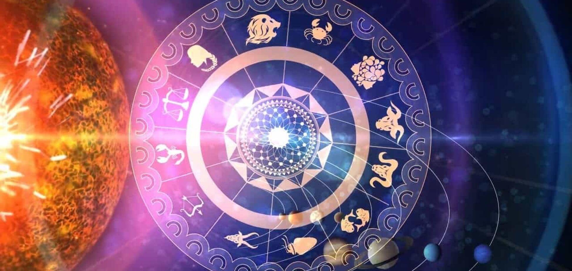 Гороскоп на 25 січня за картами Таро