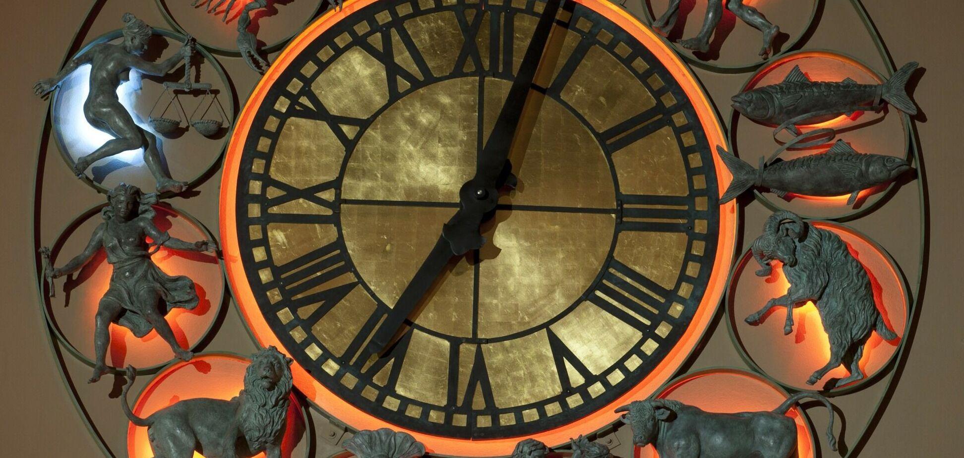 У лютому почнеться нова ера в історії України та всього світу: астрологиня дала прогноз
