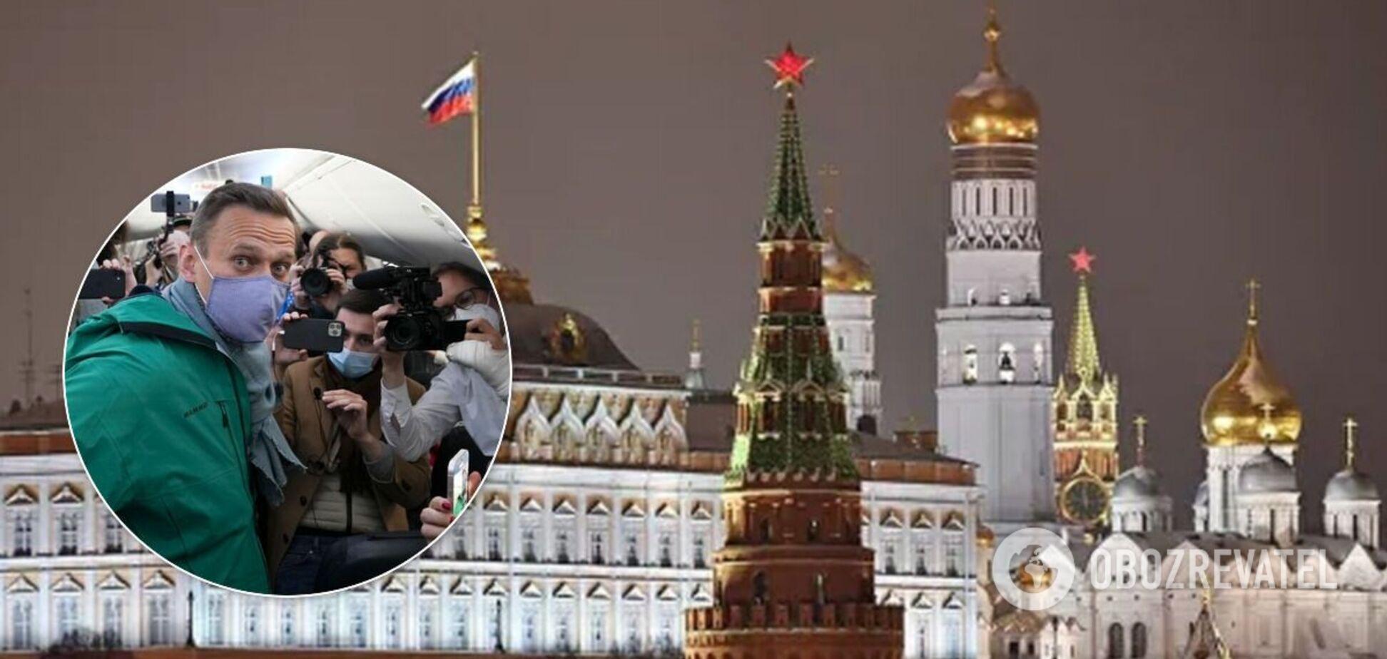 Россия должна быть разрушена. Во имя жизни десятков миллионов людей, томящихся в этой тюрьме