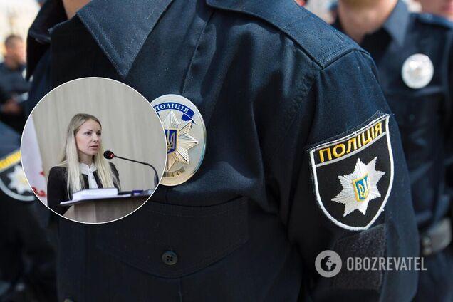В Черкассах начали расследование смерти 37-летней главы политфракции после операции в частной клинике