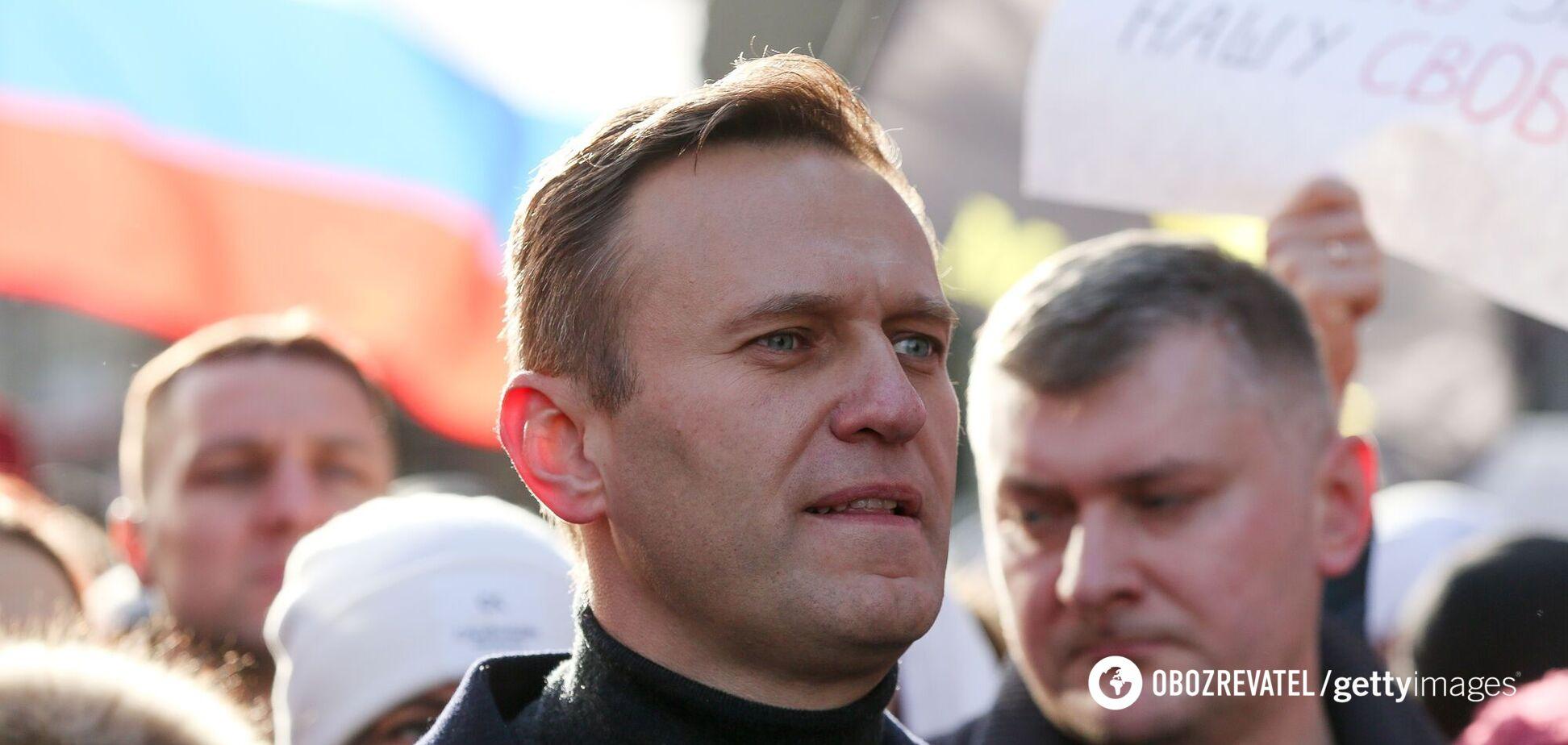 Во всех городах России 23 января прошли масштабные митинги в поддержку Алексея Навального