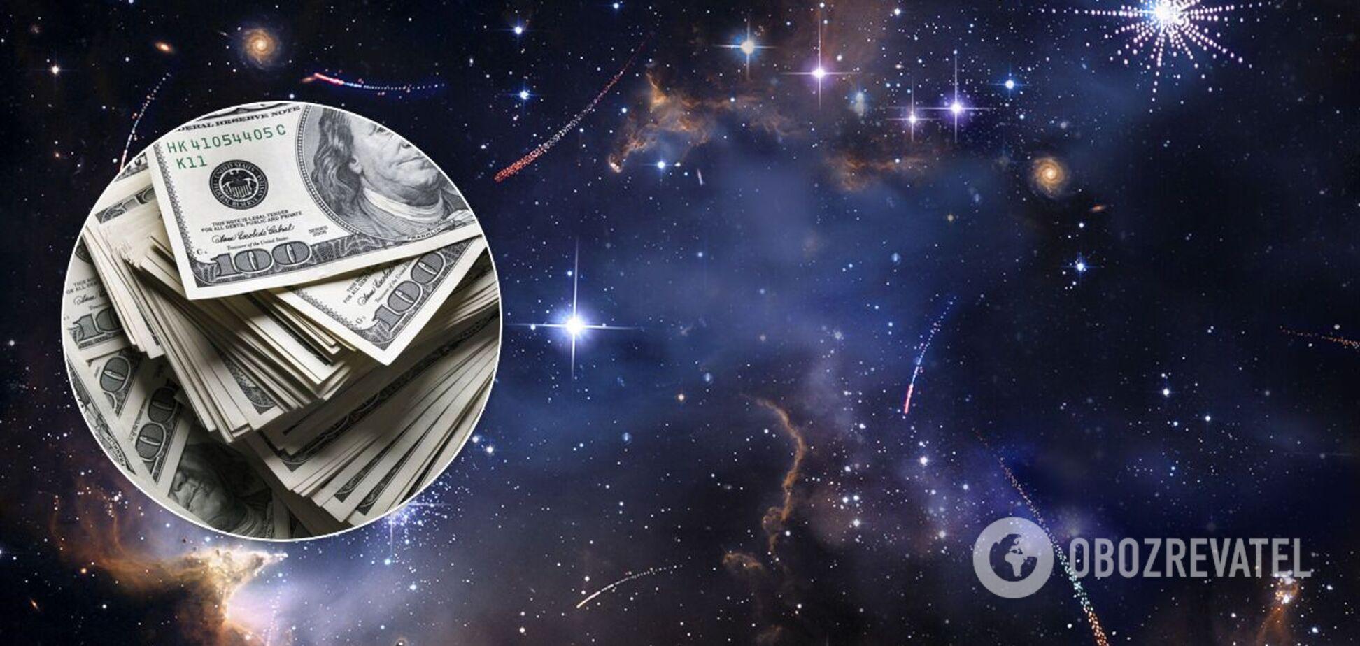 Какие знаки Зодиака чаще становятся миллиардерами: астрологи дали ответ