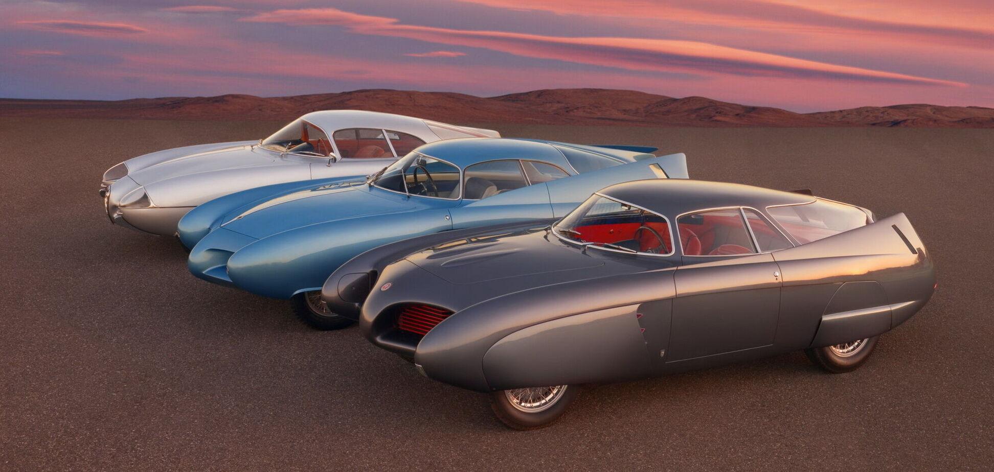 Опубликован список самых дорогих автомобилей 2020 года