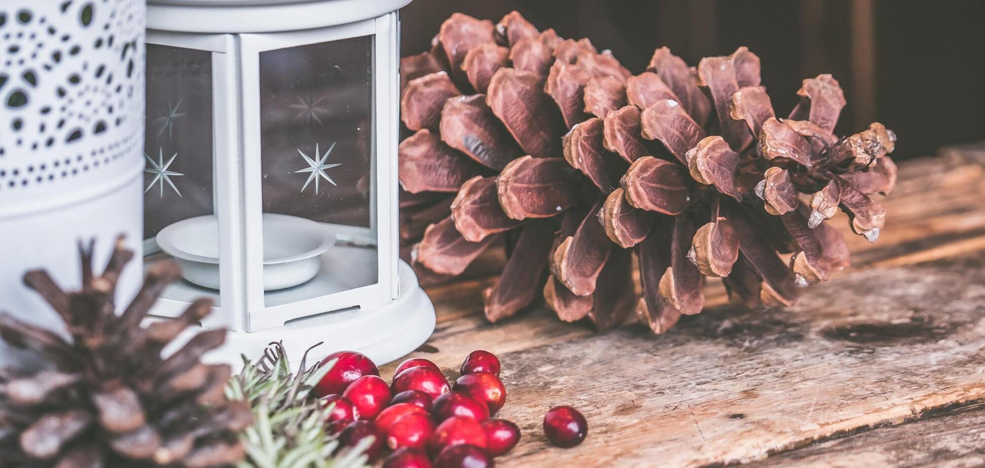 Праздники 26 января: приметы и именинники