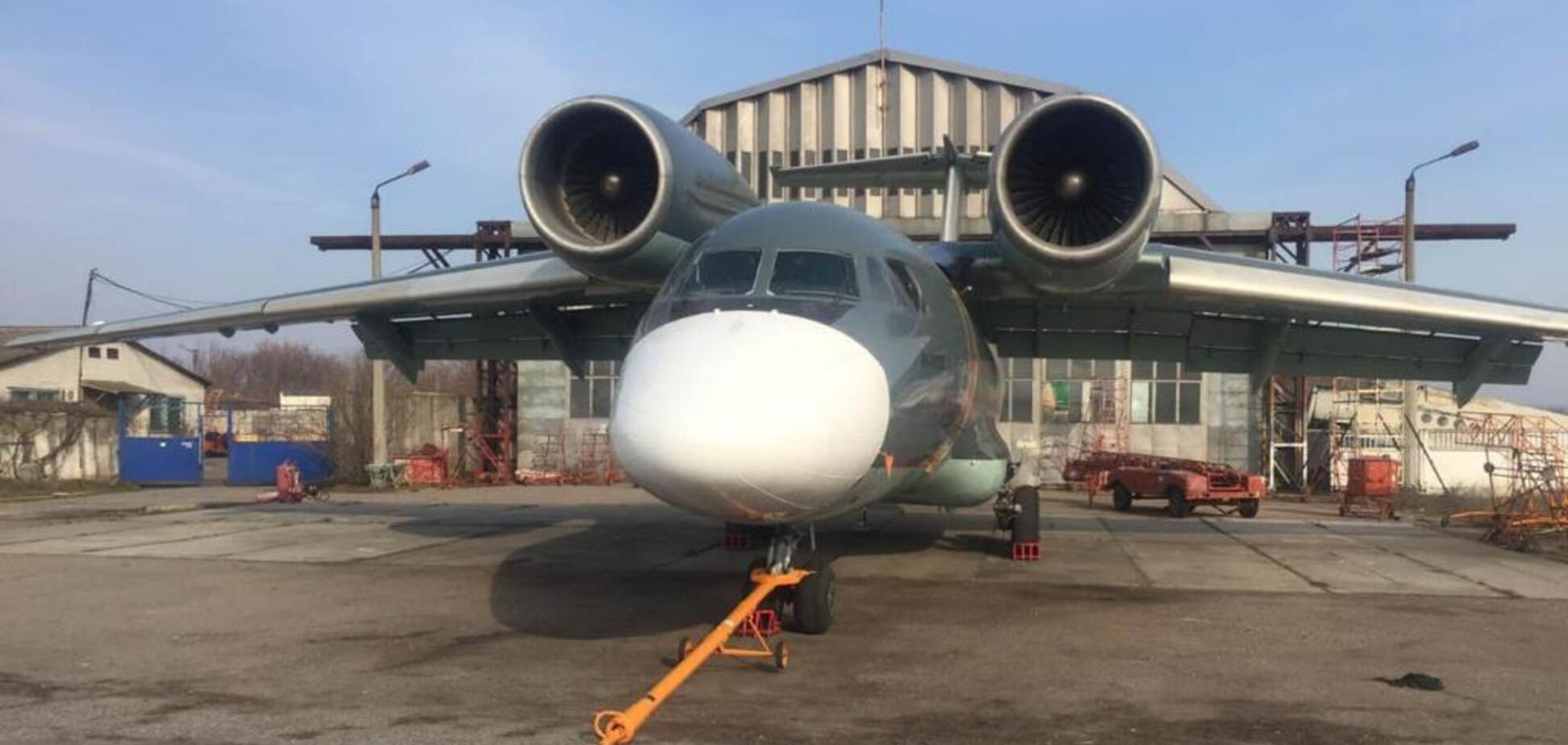 Опасные самолеты и смертельные полеты 'Южных авиалиний': СМИ провели расследование