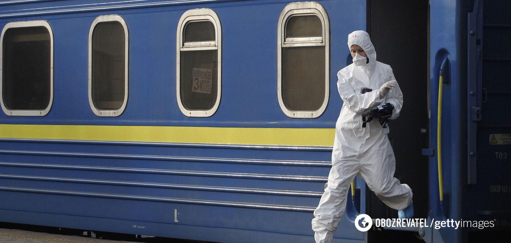 В Україні різко подорожчають квитки на потяги: як заощадити