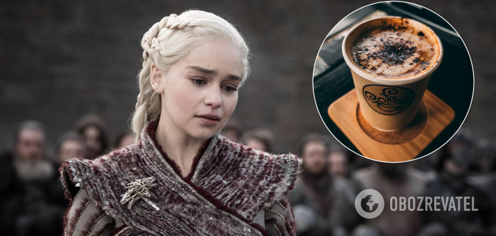 'Друзі', 'Гра престолів', 'Бріджертони': опубліковано найбільш недоладні кіноляпи у відомих серіалах