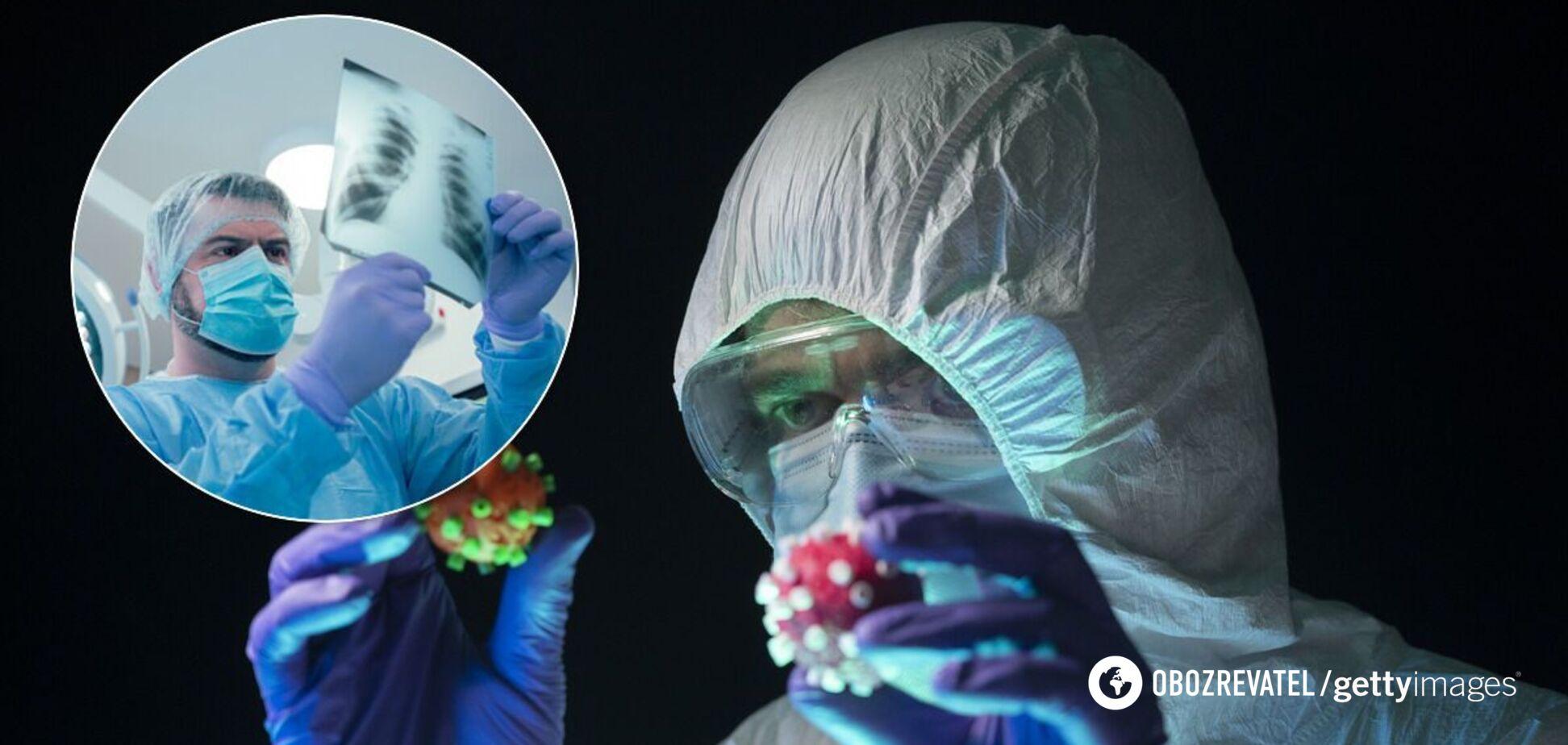 Ученые заявили о 'самом эффективном' препарате от коронавируса