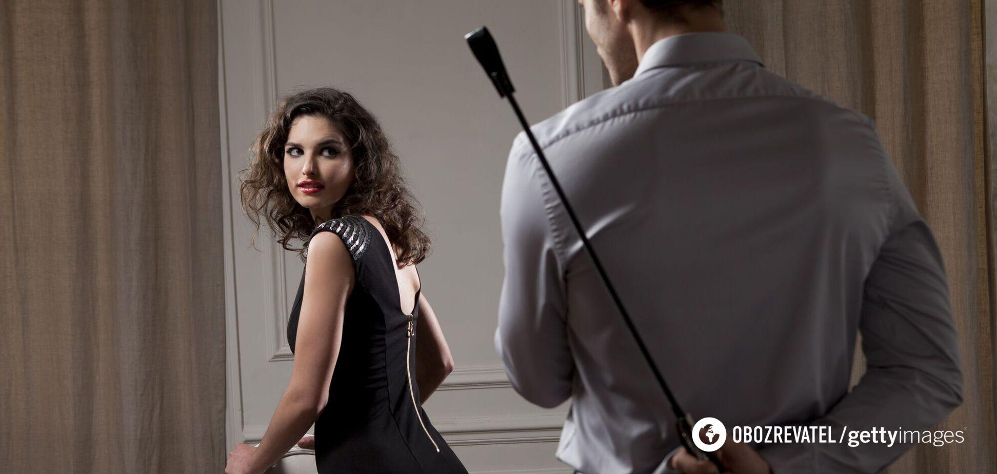 Сексуальная несовместимость: когда паре стоит задуматься