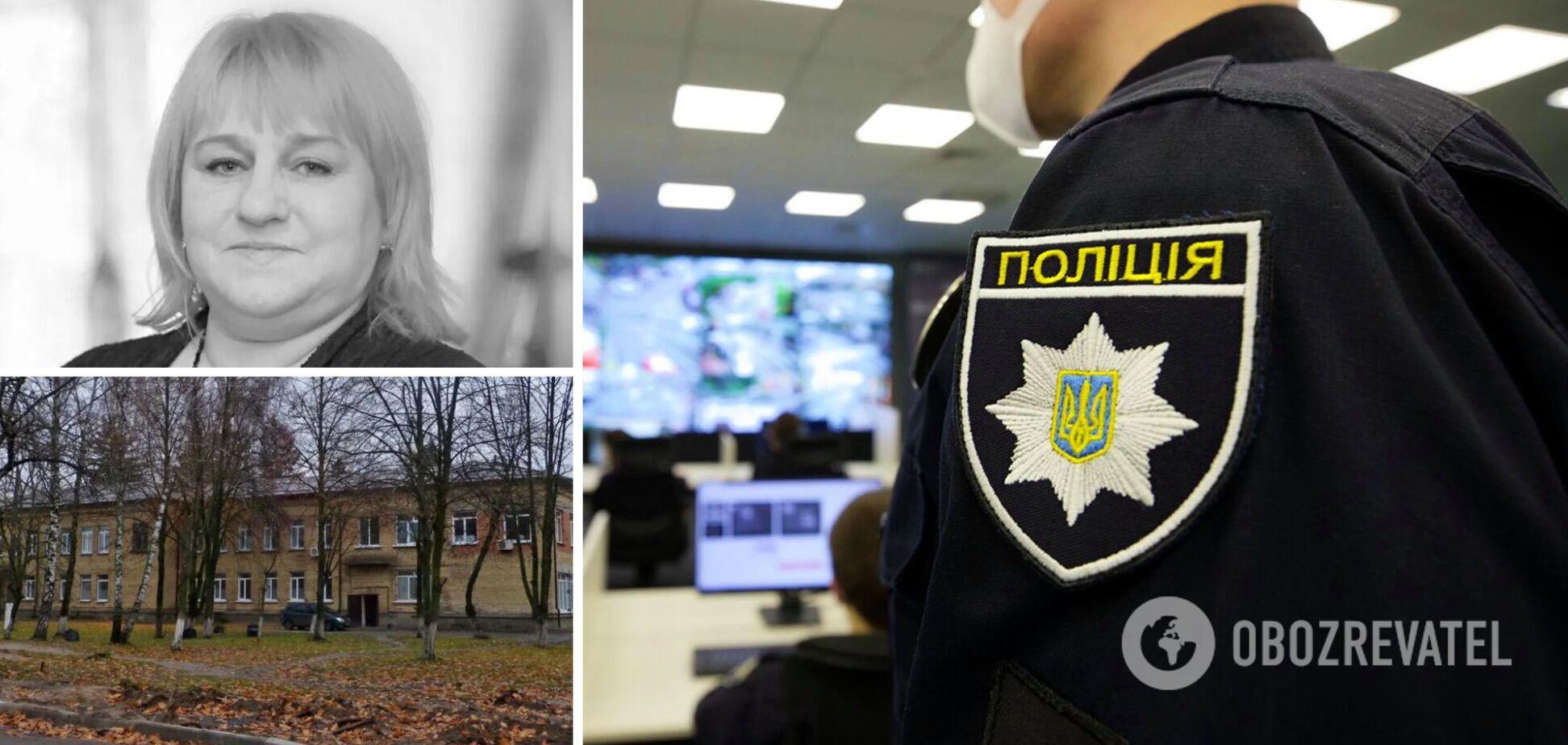 Жінка померла під стінами лікарні, медики їй відмовили: винних у трагедії під Києвом не покарали