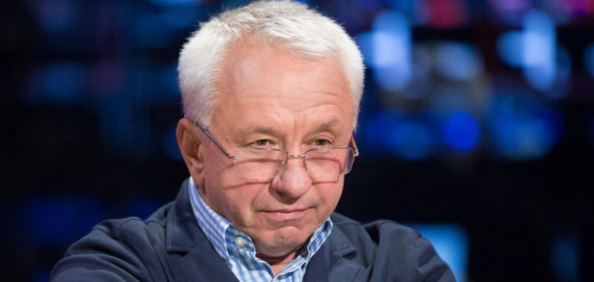 Алексей Кучеренко назвал ответственных за энергетический кризис