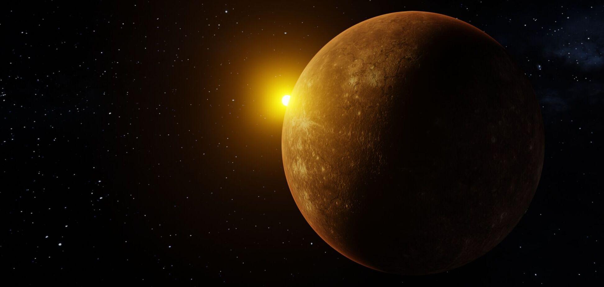 Як ретроградний Меркурій вплине на знаки зодіаку