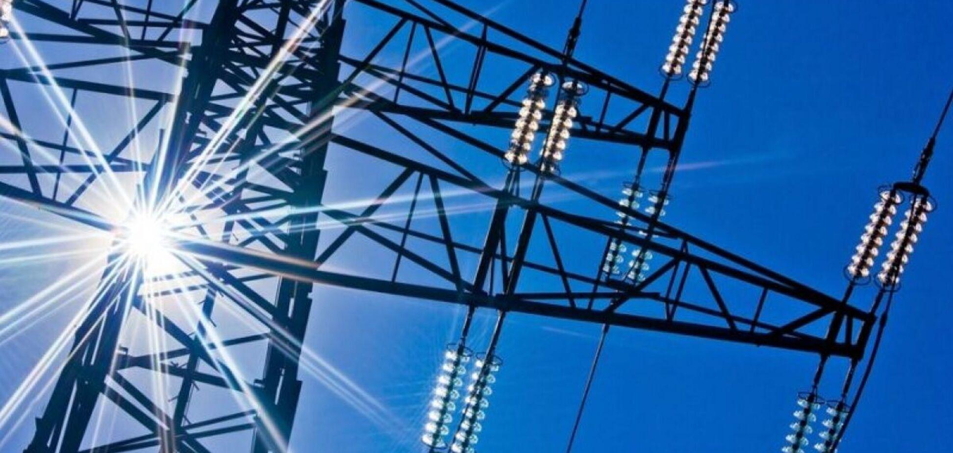Черговий схематоз на роздрібному ринку електроенергії