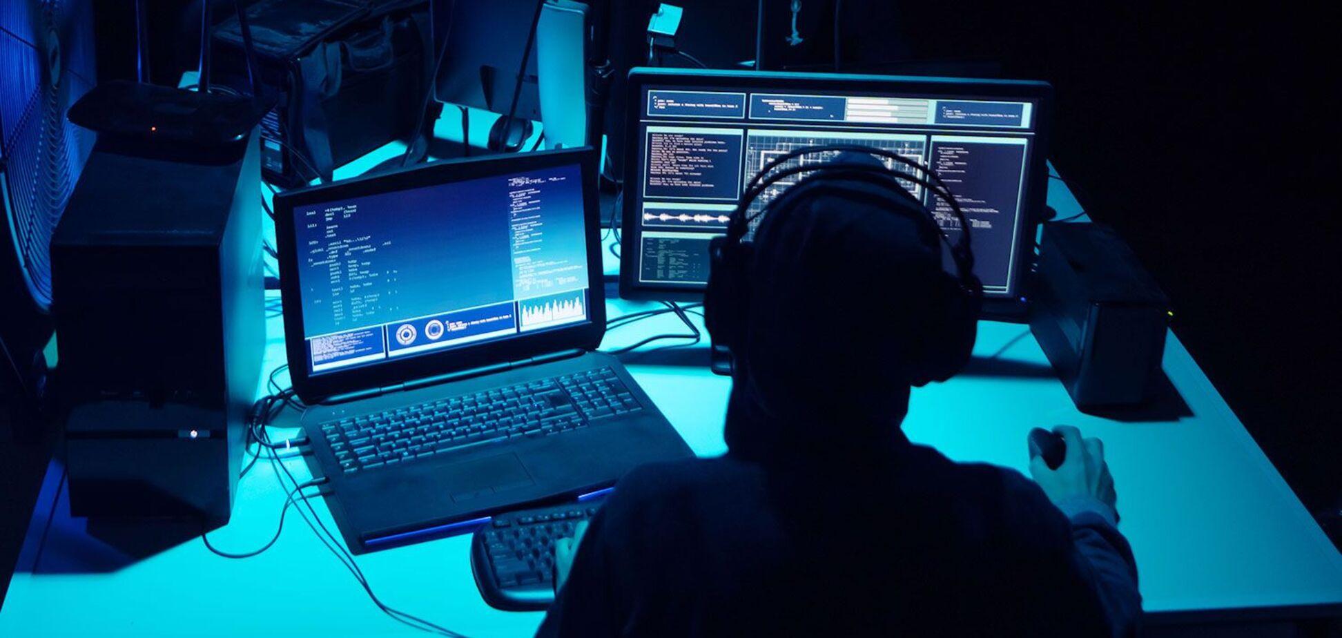 Хакерська атака в США: до чого тут Росія?