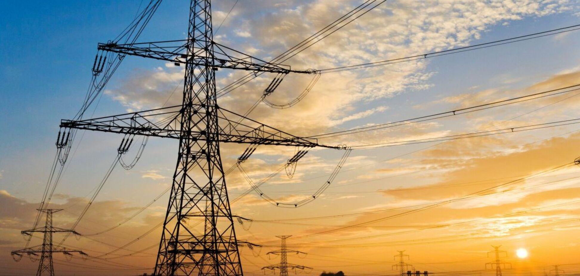 Імпорт електроенергії призведе до втрати Україною енергонезалежності, – Колесніков