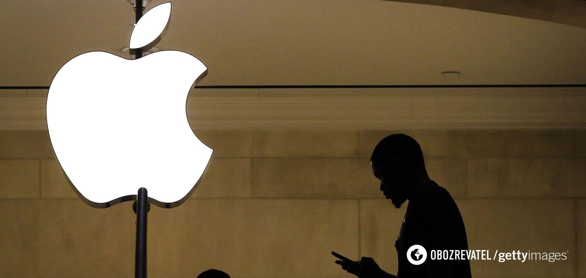 Инсайдер назвал дату анонса нового устройства от Apple